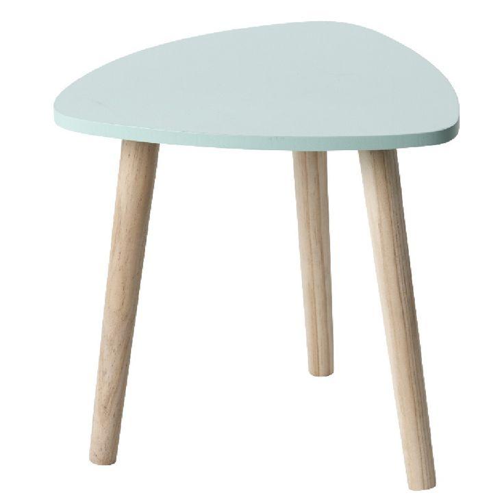 Les 323 meilleures images propos de salon sur pinterest - Table basse coloree ...