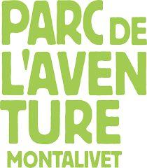 """Résultat de recherche d'images pour """"parc aventure  logo"""""""