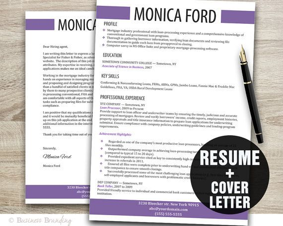 16 best Sheet Design images on Pinterest Letter templates, Cover - resume cover letter templates word
