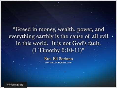 Image result for greedy people quotes Money
