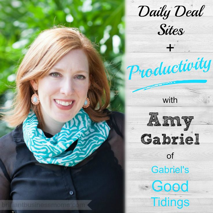 Learn With Amy - Amy Porterfield | Online Marketing Expert