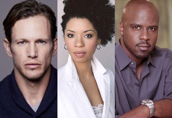 'Marvel's Runaways': Kip Pardue, Ryan Sands, Angel Parker Among 10 Cast In Hulu Drama Pilot
