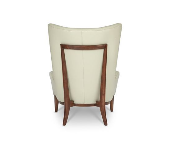 American Custom Made Furniture  sc 1 st  Pinterest & 14 best accent chairs u0026 recliners images on Pinterest | Accent ... islam-shia.org