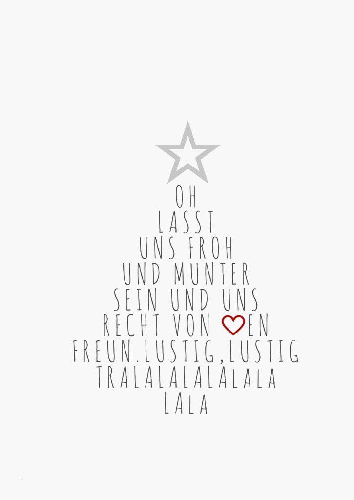 Weihnachtssprüche Geschäftlich Für Karten.Spruch Weihnachten Lustig über Inspirierend Weihnachtssprüche Für