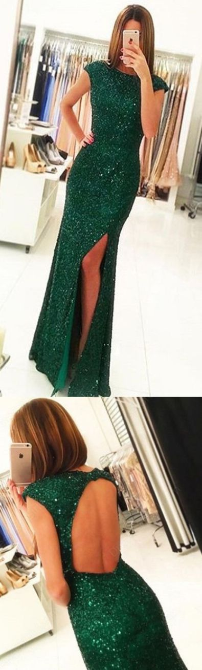 Long Prom Dresses, Sheath Prom Dresses, Dark Green Prom Dresses, Cap Sleeve Prom Dresses, Long Sleeve Dresses, Long Sleeve Prom Dresses, Long Prom Dresses, Green Prom Dresses, Long Sleeve Sequin dresses, Dark Green dresses, Green Sequin dresses, Long Sleeve Long Dresses, Cap Sleeve Dresses, Long Sequin dresses, Sequin Prom Dresses, Cap Sleeve Prom dresses, Prom Dresses Long, Green Long Sleeve dresses, Long Green dresses, Long Sleeve Green dresses, Prom Dresses Long Sleeve, Sequin Long ...