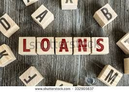 When you get stuck in problem and think of overcoming it then what all comes to your mind? How to acquire money which can bring back financial respite and bring things back to normal? This is when you think of applying for loan but again what sets you worrying is the tedious, daunting as well as cumbersome process of applying for loan.