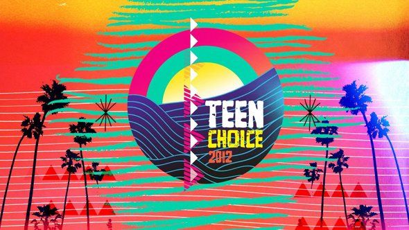 teen choice in videos on Vimeo