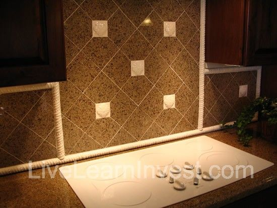Kitchen Backsplash Diagonal Pattern 19 best tiles images on pinterest | backsplash ideas, travertine