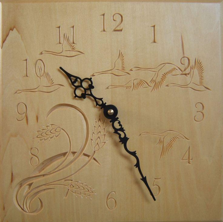Best carving images on pinterest sculptures