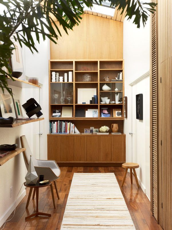 1000 ideas about mid century modern bookcase on pinterest - Living room definition architecture ...
