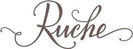 Ruche Home