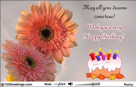 Kisha Birthday
