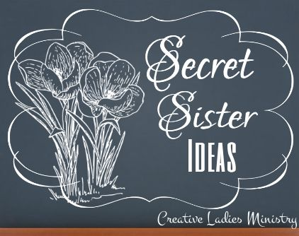 Best 25 secret sister gifts ideas on pinterest secret sister secret sister ideas and resources negle Gallery
