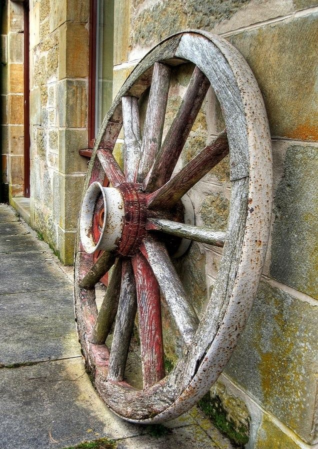 1308 best old wheels images on pinterest wagon wheels horse shoes wheel publicscrutiny Choice Image