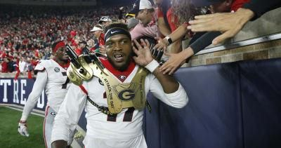 http://www.ajc.com/sports/college/college-football-fans-voted-top-mascot-and-guess-who/QJaXHXi2tePXnjAuZekMWN/