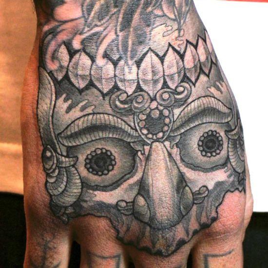 raf-vo_ethno-tattoo_lausanne_009