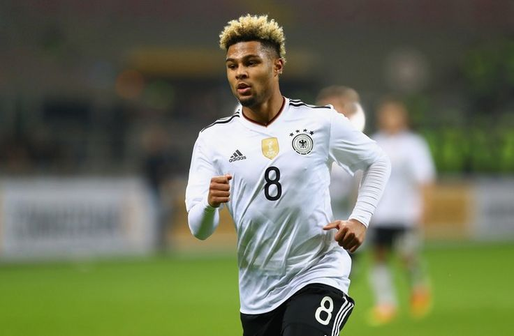 Liga Jerman: Bayern Resmi Datangkan Serge Gnabry dari Werder Bremen -  https://www.football5star.com/berita/liga-jerman-bayern-resmi-datangkan-serge-gnabry-dari-werder-bremen/
