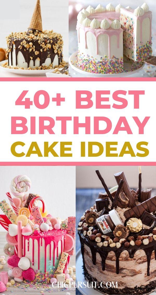 Marvelous Pin On Food Funny Birthday Cards Online Amentibdeldamsfinfo