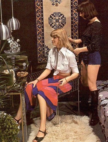 106 Best Beauty Shops, Barber Shops  Spas Images On -9585
