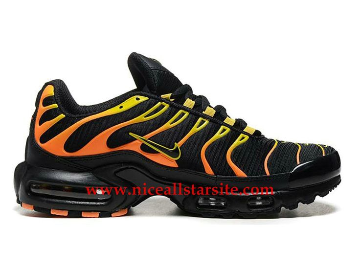 new products 079b7 cb1ed ... Daisy Cecil on. Nike TnNike Air Max . ...