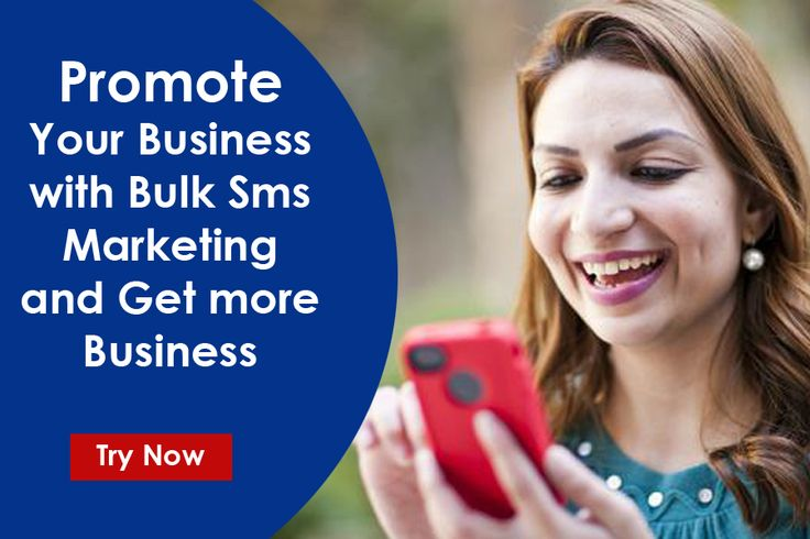 We are leading Bulk SMS marketing provider in India offer best deals for business on promotional SMS transactional SMS voice SMS missed call alerts short codes & API more ...# http://www.bulksmsmantra.com/