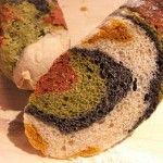 pane arcobaleno-Alice.tv   Ricette e cucina sul web e in TV