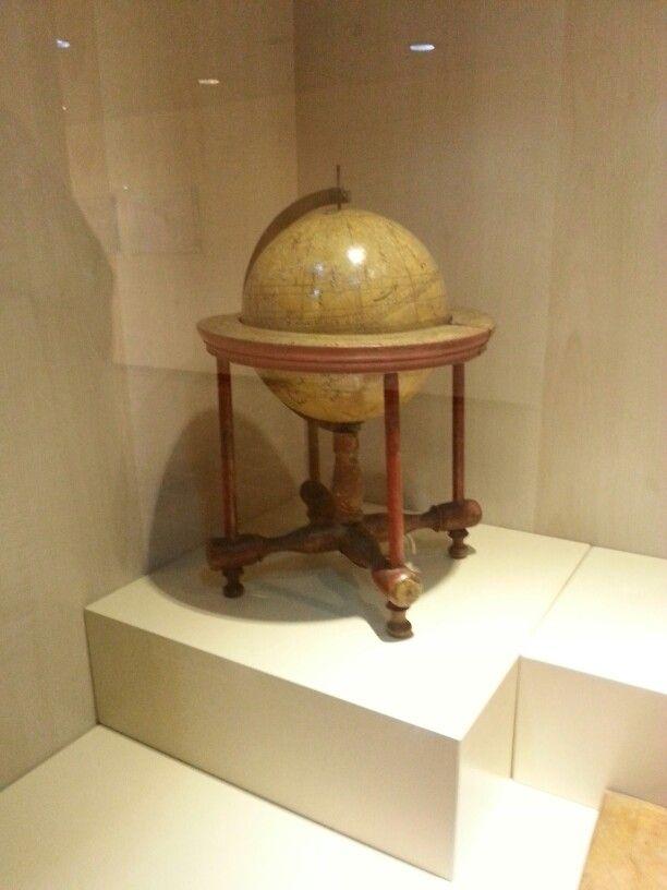 #amasya #museum