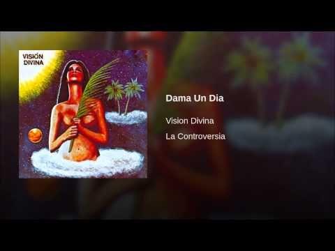 """""""Vision Divina""""  - LA CONTROVERSIA"""