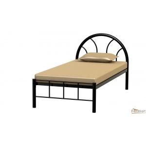 http://www.mebelkart.com/344-873-thickbox/single-bed.jpg
