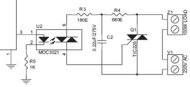 Pin em circuitos eletronicos