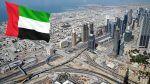 UEA ancam simpatisan Qatar dengan penjara  DOHA (Arrahmah.com)  Uni Emirat Arab (UEA) mengancam siapapun yang menunjukkan simpati dengan Qatar dengan hukuman 15 tahun penjara.  Harian Albayan yang dikelola negara mengutip Jaksa Agung Hamad al-Shamsi mengatakan bahwa mengungkapkan simpati kepada Qatar atau menentang keputusan untuk memutuskan hubungan dengan Doha melalui media sosial atau dengan menuliskannya dianggap sebuah kejahatan yang mengakibatkan hukuman 15 tahun penjara dan denda $…