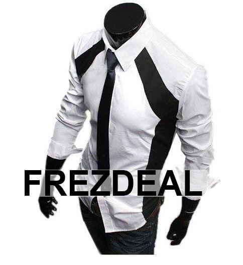 Mens fashion, trendy fashion, bags, deals.  http://www.frezdeal.com/