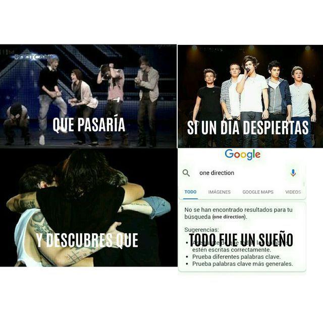 Memes De One Direction 3 One Direction Friendzone Directions