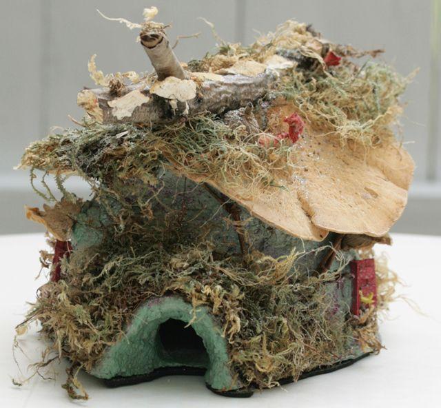 Fairy-House-Mushroom-top-photo-linda-wiggen-kraft-blog
