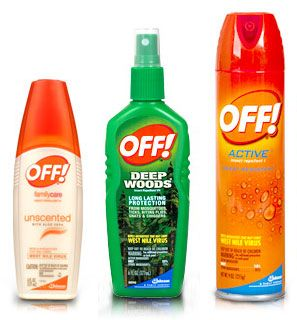 Bug spray-I hear those insects can really start to annoy you.  Also something else about me, animals = likes insects = dislikes.#P2Packing