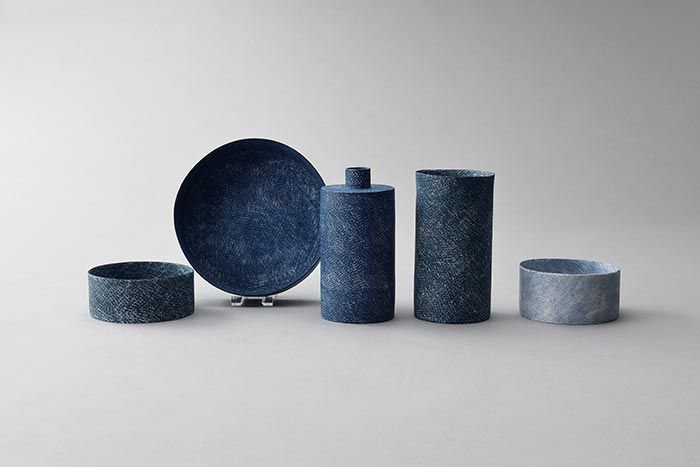 The 10th International Ceramics Competition Mino, Japan Pornphun Sutthiprapha