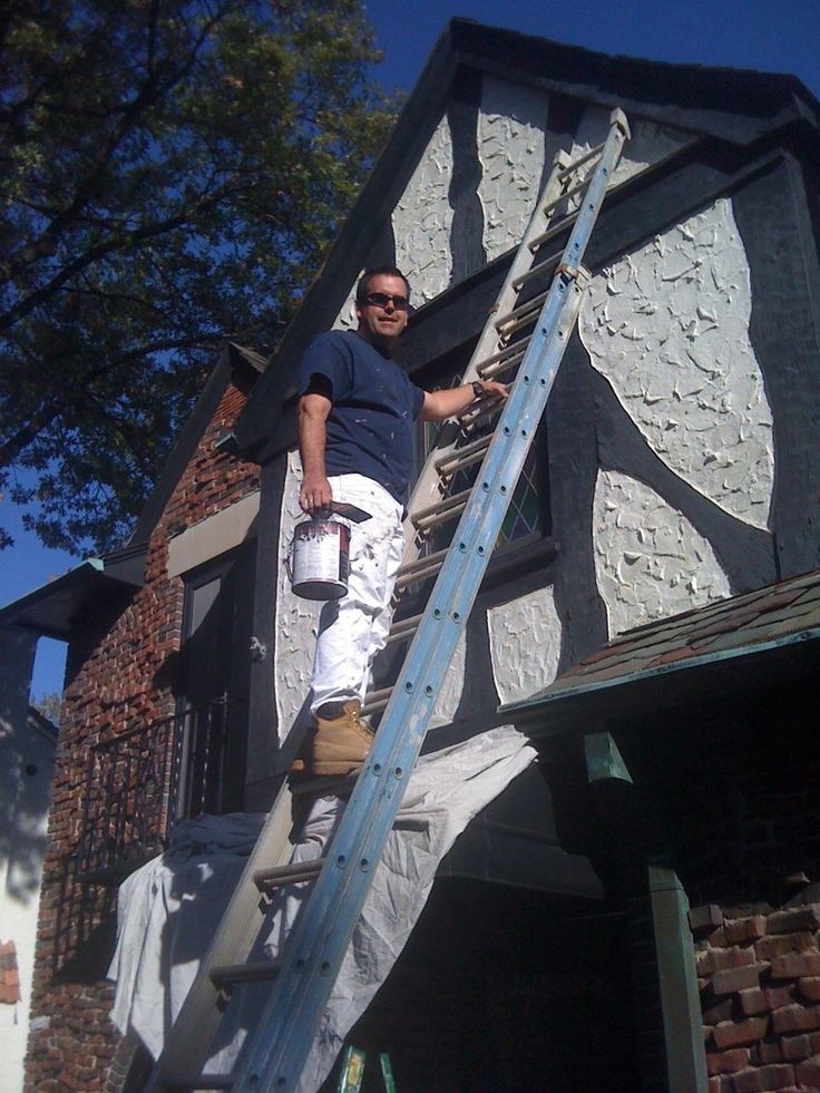 17 Best Images About Ladder Safety On Pinterest Roofing