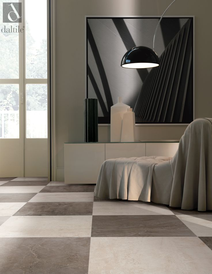 29 best images about cement look tile on pinterest parma for Cement look tiles
