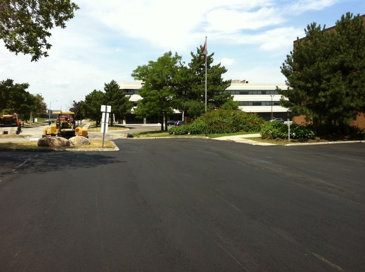 Asphalt repair services is a full service of sure seal pavement maintenance company. We offer a best service with competitive price, while providing the best and latest technology in the business. http://www.suresealpavement.com/asphalt-repair/