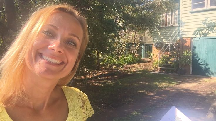 Marlene Baker Real Estate Agent - mcdowall and brisbane Northside