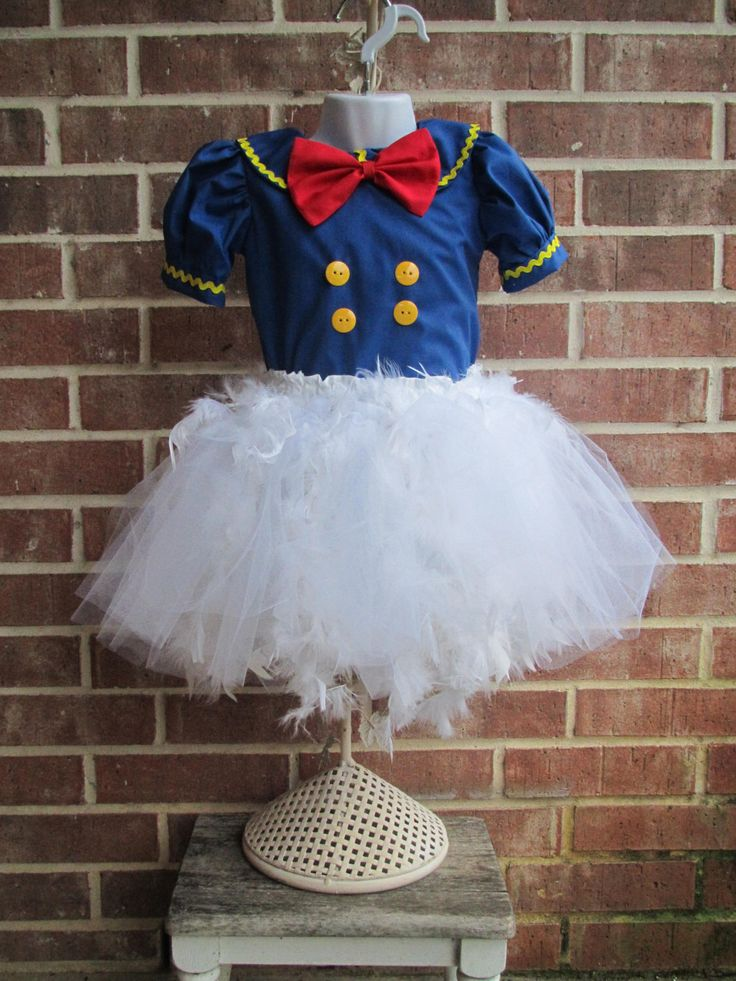 Boutique custom handmade pageant girls Donald Duck inspired Disney Dress, Donald Duck Dress, Donald Duck Costume, Daisy Duck, Donald by Heavenlythingsforyou on Etsy https://www.etsy.com/listing/272845230/boutique-custom-handmade-pageant-girls