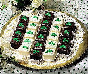 17 Best Images About Holidays St Patrick S Day On