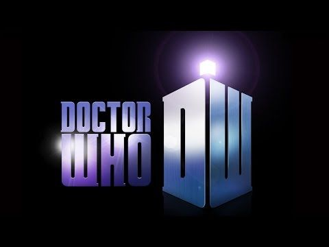 Doctor Who (2005) Season 9 Episode 1 full. Click link on description : http://bit.ly/1F55v8z