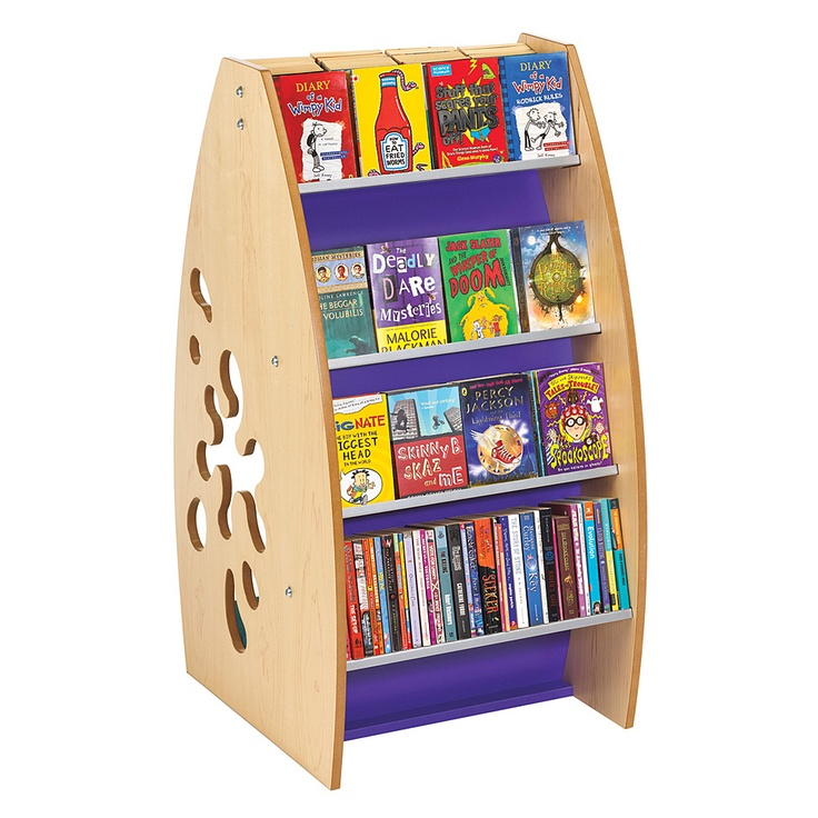 28 Best Images About Children 39 S Library On Pinterest Bin Labels Shelves And Book Storage