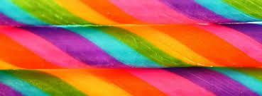 caramelos de colores - Buscar con Google