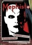 Mephisto - dieser Film beruht auf dem Roman von Klaus Mann.