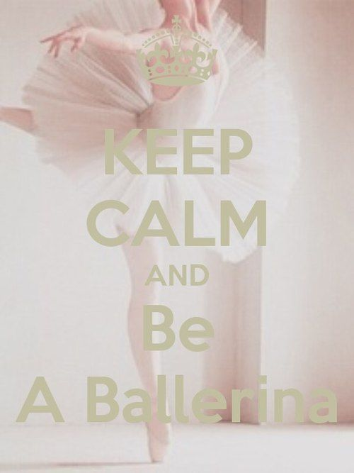 Balletandbeautifulthings Ballerina QuotesBallet QuotesDance