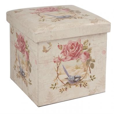 Cube Leather Storage Ottoman Wholesale Add Stylish Storage To Your Room  With This Cube Leather Storage