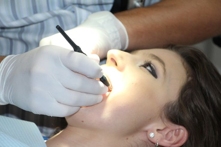 Prior to the dental procedure, anesthesia is administered to help sedate an anxious patient. Local anesthesia is the most common form of the dull pain of the mouth during the dental procedure.