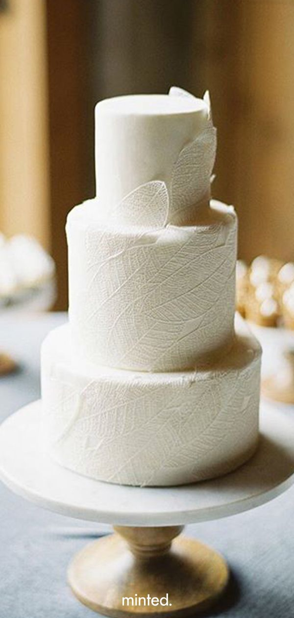 How Much Do Wedding Cakes Cost Wedding Cake Cost Cool Wedding Cakes Petite Wedding Cakes